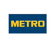 metro-referenzen-slideshow_2.png