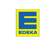 edeka-referenzen-slideshow_2.png