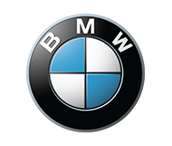 bmw (2).png