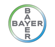 bayer (1).png