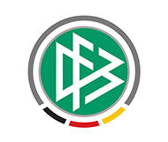 dfb (1).png