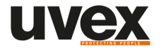 uvex-vector-logo (2).png
